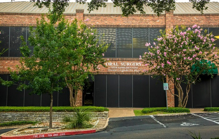 Hill Country Oral Surgery, Austin