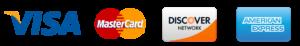 visa_logo-1024x157