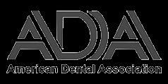 american-dental-association-ada