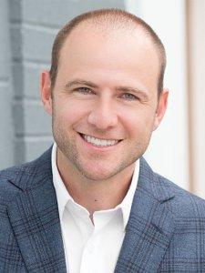 Tyler Rasmussen, DDS